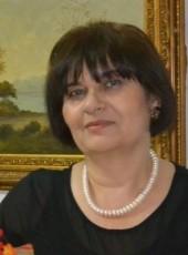 Nana, 56, Greece, Athens