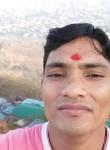 Maheshdeuba, 32  , Navi Mumbai