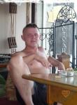Александр, 34  , Domodedovo