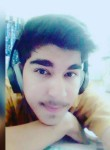 rohan, 18 лет, Lucknow