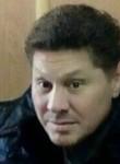 Islam, 51  , Ufa