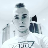 Lukaszzzz, 26  , Strzelce Krajenskie