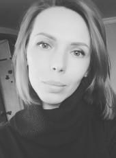 Alona, 39, Ukraine, Zhytomyr
