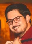 METHAQ, 29  , Al Basrah
