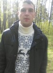 Evgeniy, 32  , Dimitrovgrad