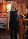 Karen Bacon, 53  , Surbiton
