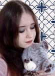 Yuliya, 19, Saransk
