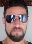 Cicero, 41  , Arapiraca