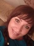 Oksana, 42  , Torez
