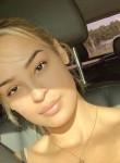 Jessica, 38, Henderson (State of Nevada)