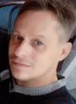 Viktor, 43, Voronezh