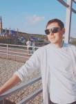 Artur, 24  , Zelenodolsk