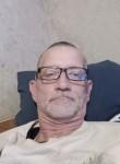 David Russell, 43  , Springfield (State of Missouri)