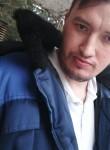 Vladimir , 33, Moscow