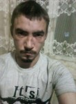 Dima, 27, Belinskiy