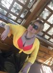 Nikol, 35, Odessa