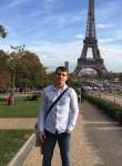 Kristian, 21  , Prague