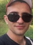 Leonid, 18, Starokostyantyniv
