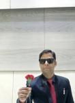 Mangesh, 34  , Navi Mumbai