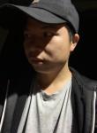 KG, 31  , Guigang