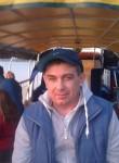 yurik, 49  , Novouralsk
