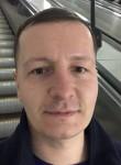 nik, 34  , Glazov