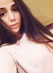 Darya, 18  , Zavolzhe