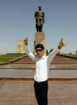 Maruf, 25  , Tashkent
