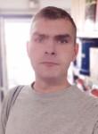 Anton, 35  , Krasnodar