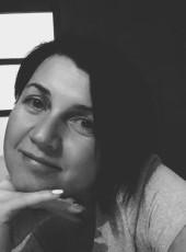 Irina, 39, Ukraine, Kherson