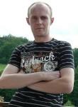 Володя, 39  , Bad Kissingen