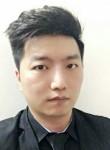 micheal, 30, Guangzhou