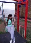 Elena, 22  , Kupino