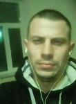 Maksimalno, 34  , Delyatyn