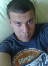 Виталик, 34, Russia, Volgograd