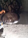 Herve, 34  , Garoua