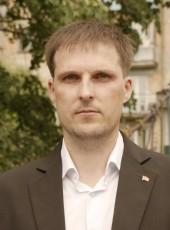 Ruslan Nagibko, 42, Russia, Dalnerechensk