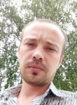 Evgen, 33, Nizhnyaya Tura