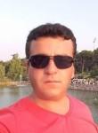 Ercan, 44  , Bistrita