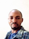 Bamidele, 41  , Abidjan