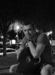 Roma, 38, Shymkent