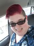 Kelley, 27, Emporia