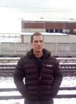 Aleksey, 46, Ruswil