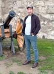 Cihangir, 40  , Miskolc