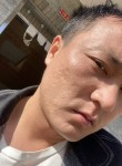 开关, 31, Quanzhou