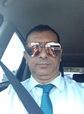 Rahim, 43, Australia, Newcastle