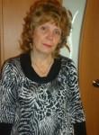 elena, 63  , Gorodets