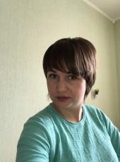 Elena, 32, Russia, Nizhniy Novgorod
