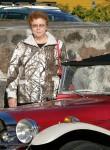 nina smirnova, 72, Saint Petersburg