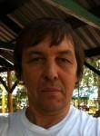 Andrey, 45  , Beausoleil